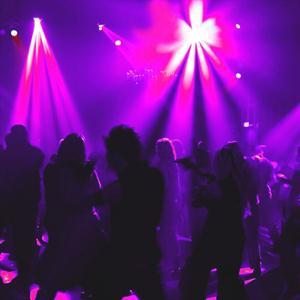 Ночные клубы Новосибирска