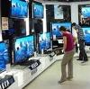 Магазины электроники в Новосибирске