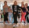 Школы танцев в Новосибирске
