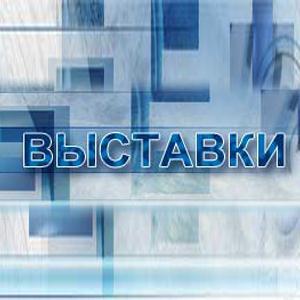 Выставки Новосибирска