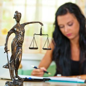 Юристы Новосибирска
