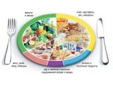 Альтерна - иконка «питание» в Новосибирске