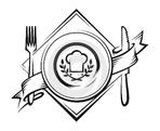 Альтерна - иконка «ресторан» в Новосибирске